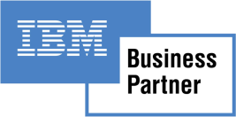 FreeVector-IBM-Business-Partner.png